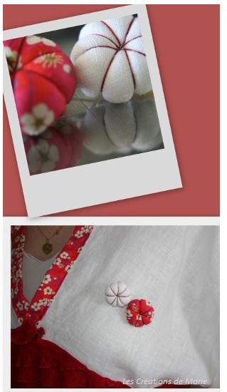 http://lescreationsdemarie.free.fr/site/wp-content/uploads/2010/04/brocheRobeRouge.jpg
